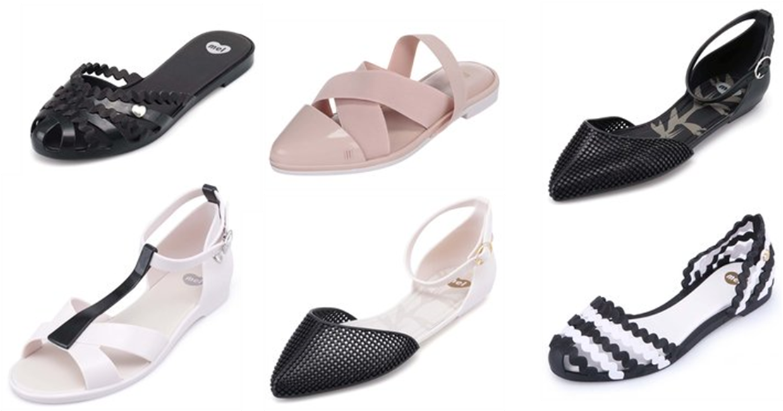 180e760e59d6 Každý den nejnovější ECO BOTY pro ženy a dívky od SPARTOO   . Flopsy  antibakteriální letní obuv v trendy designech