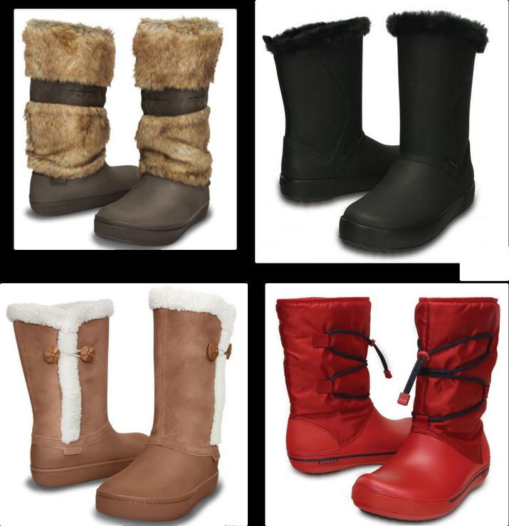 21635c1047c Chcete mít nohy v teple  Pořiďte si kvalitní a pohodlné sněhule nebo ...