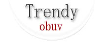 d3b8b767d093 Trendy letní sandály a pantofle - hity léta 2015 pro ženy i muže - TRENDY  boty